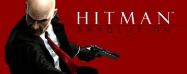 Consigue gratis Hitman: Absolution de la mano de GameSessions