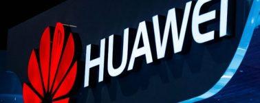 """Reino Unido confía en el despliegue de redes 5G de Huawei: """"sus riegos son manejables"""""""