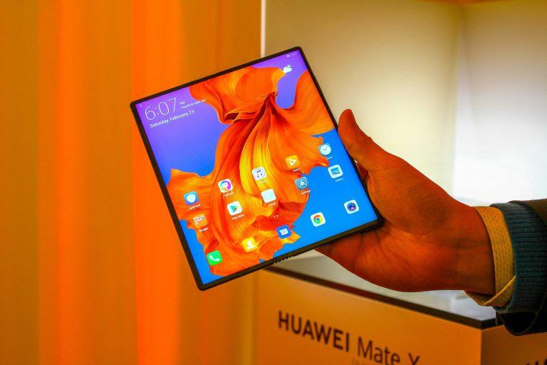 Huawei Mate X 2 768x512 0