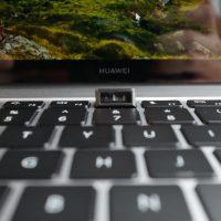 Se filtra el Huawei Qingyun L410: Equipo portátil con una CPU ARM HiSilicon Kirin 990