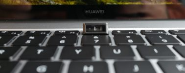 """Reino Unido afirma que los equipos de Huawei presentan """"serios riesgos de seguridad"""""""