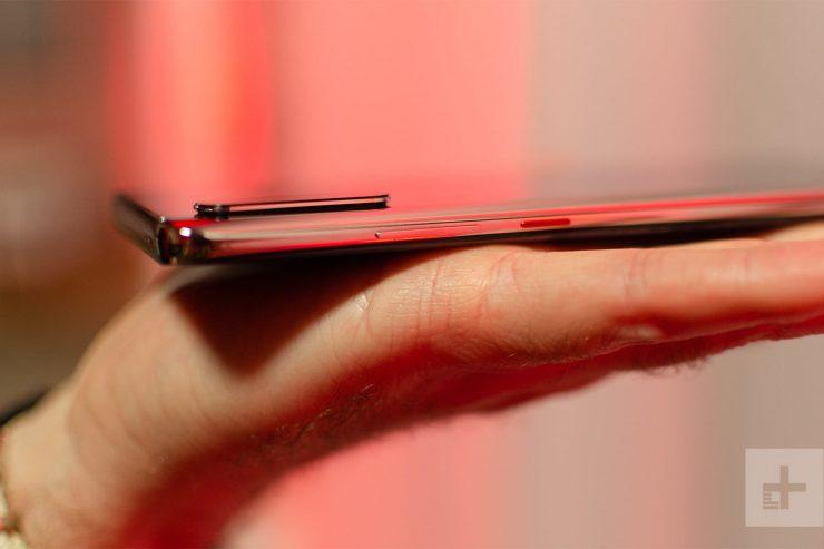 Huawei P30 Pro 3 740x493 2
