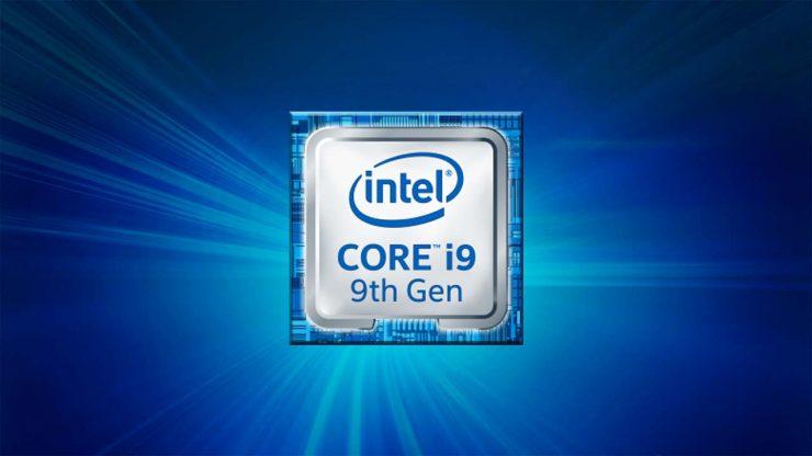 Intel Core 9 Generacion 740x416 0