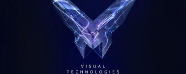 Intel contrata a Ali Ibrahim, arquitecto jefe de AMD que estará ligado a las GPUs Intel Xe