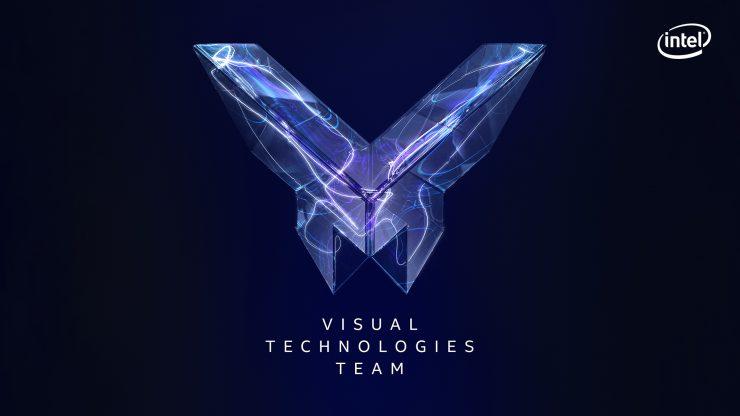 Visual Technologies Team