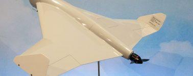 Kalashnikov crea un drone suicida capaz de cargar con bombas de hasta 3kg