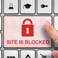 Se aprueba la reforma de la Ley de Propiedad Intelectual, se podrán cerrar webs sin aprobación judicial