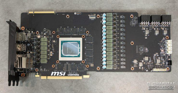 MSI GeForce RTX 2080 Ti Lightning Z 18 740x387 2