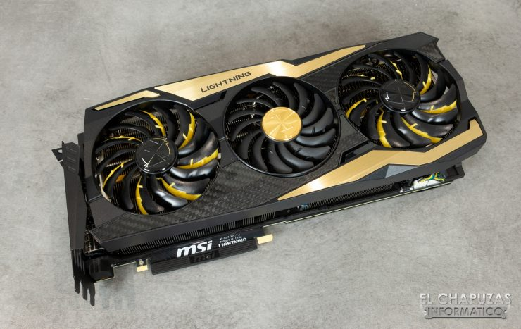 MSI GeForce RTX 2080 Ti Lightning Z 99 740x467 0