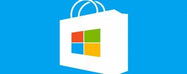 Microsoft elimina varias aplicaciones de la Microsoft Store que minaban criptomonedas