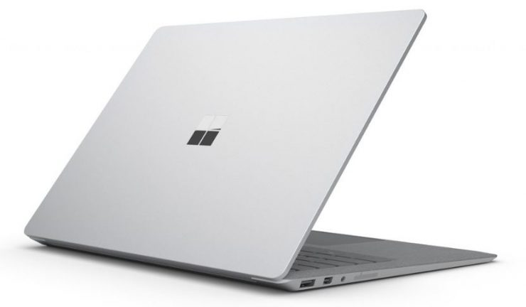 Microsoft Surface Laptop 2 740x432 0