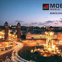 Durante el Mobile World Congress se robaron más de 100 smartphones y un reloj de más de 26.000 euros