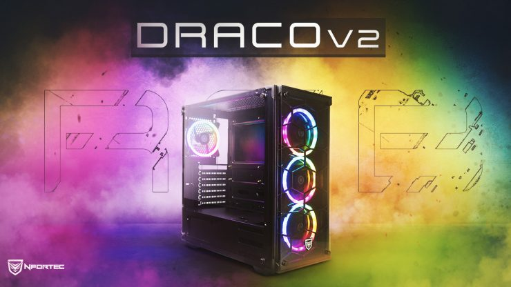 Draco V2