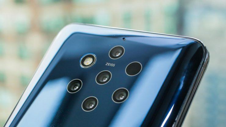 Nokia 9 PureView 3 740x416 1