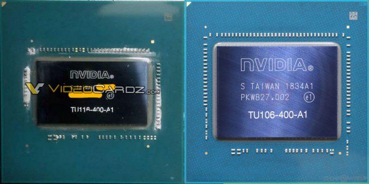 TU115-400-A1