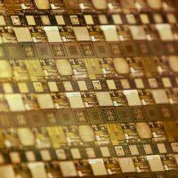 China ya tiene una tasa de autosuficiencia de chips del 30%; para el 2025 quieren el 70%
