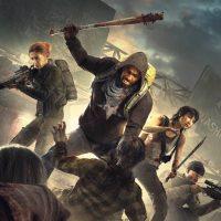 505 Games asegura que Overkill's The Walking Dead para consolas no ha sido cancelado
