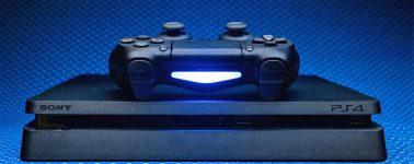 Una patente de Sony sugiere que la PlayStation 5 tendrá retrocompatibilidad con PS4, PS3 y PS2