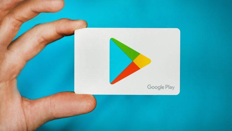 Play Store elimina aplicaciones malware