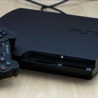 La PlayStation 3 se actualiza 12 años después de su lanzamiento
