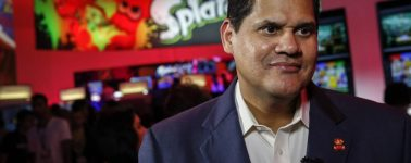 Reggie Fils-Aime abandona su cargo como presidente de Nintendo of America
