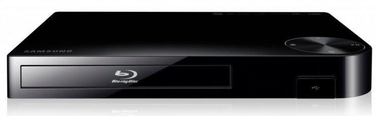 Samsung Blu ray 740x229 0