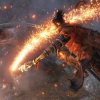 Sekiro: Shadows Die Twice – Requisitos mínimos y recomendados (Core i5-2500K + Radeon RX 570)