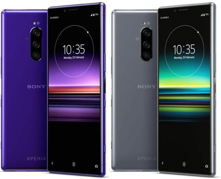 Sony Xperia 1 737x600 0