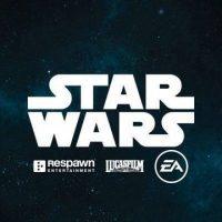 EA canceló en 2019 otro juego de Star Wars que pretendía llegar a las nuevas consolas