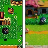 The Legend of Zelda: Link's Awakening recibirá un Remake 26 años despúes