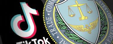 TikTok tomará acciones legales contra la administración Trump ante su futuro bloqueo en EE.UU.