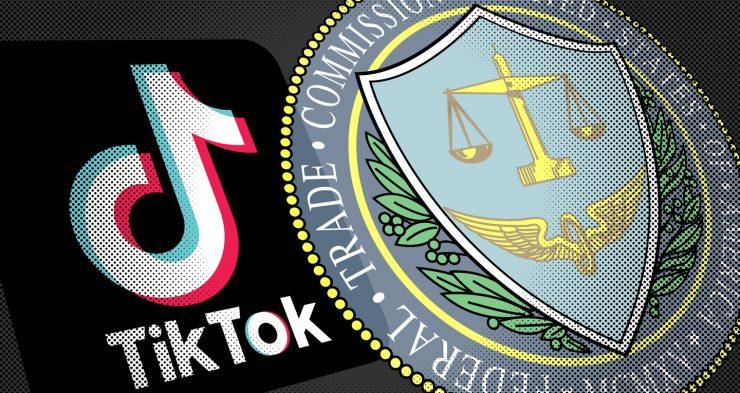 TikTok 740x393 0