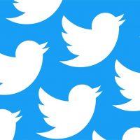 Twitter también se encontraría tanteando la compra de TikTok