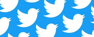 Twitter añadirá una opción para ocultar respuestas a nuestros tweets