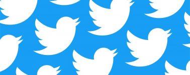 Jack Dorsey afirma que Twitter «probablemente nunca» tendrá un botón de editar