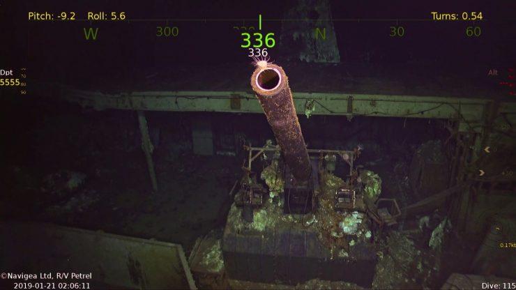 USS Hornet 2 740x416 3