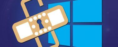 La última actualización de Windows 10 (April 2019) congela el sistema si tienes el Avast o Avira