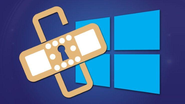 Windows parche y tirita 740x417 0