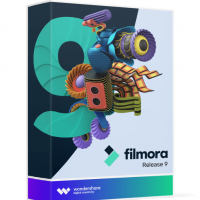 Review: Wondershare Filmora9