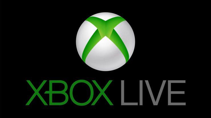Xbox Live 64 millones suscriptores