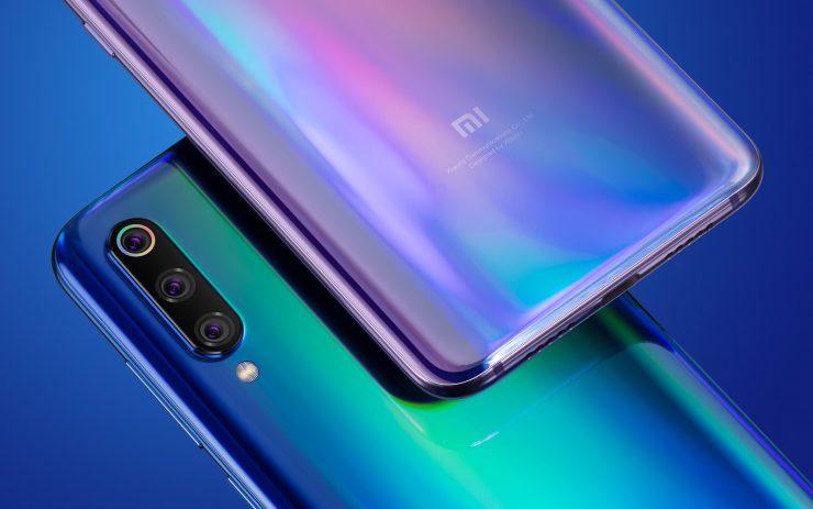 Xiaomi Mi 9 1 1 740x463 1