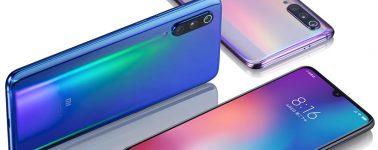 Xiaomi Mi 9 Pro anunciado: Snapdragon 855+, 12GB RAM, 4000 mAh y 5G opcional