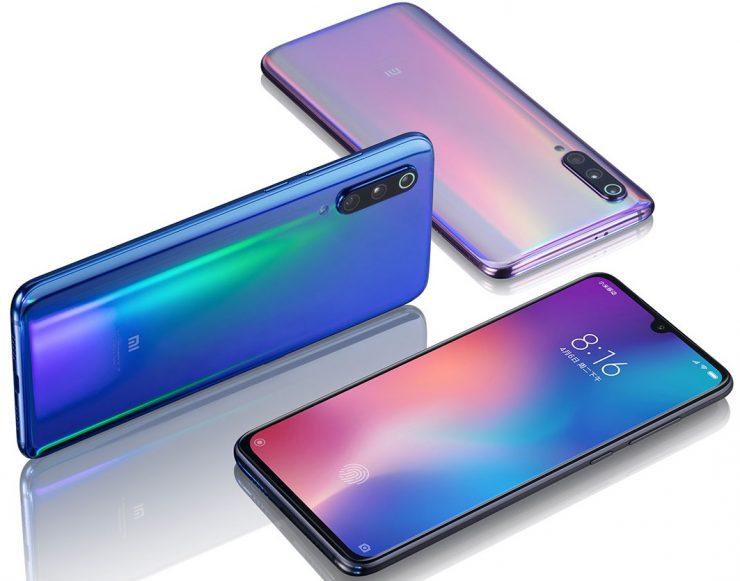 Xiaomi Mi 9 oficial 740x581 0