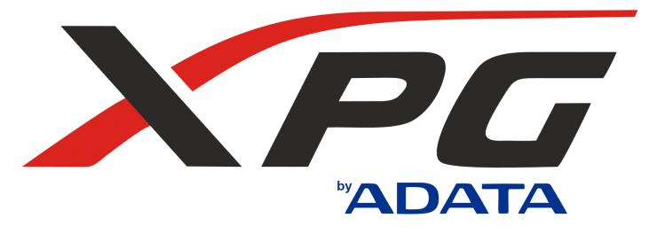 ADATA XPG Logo