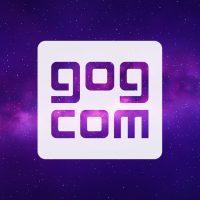 GOG apenas genera beneficios: la tienda de CD Projekt RED está en apuros