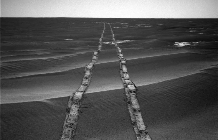 opportunity rover nasa 8 740x475 7