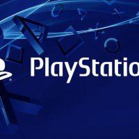 La PlayStation 4 ya es la segunda consola más vendida de la historia