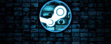 Steam alcanza los 1.000 millones de usuarios registrados