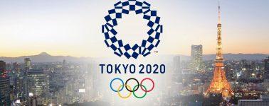 Las medallas olímpicas de Tokio 2020 se fabricarán con móviles reciclados