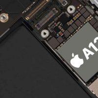 Una vulnerabilidad en el Secure Enclave de Apple pone en riesgo a millones de usuarios de iPhone y iPad
